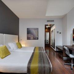 Отель Savhotel Италия, Болонья - 3 отзыва об отеле, цены и фото номеров - забронировать отель Savhotel онлайн комната для гостей фото 4