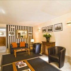 Отель La Locandiera Италия, Венеция - отзывы, цены и фото номеров - забронировать отель La Locandiera онлайн спа