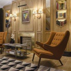 Отель Browns Central Hotel Португалия, Лиссабон - отзывы, цены и фото номеров - забронировать отель Browns Central Hotel онлайн интерьер отеля фото 2