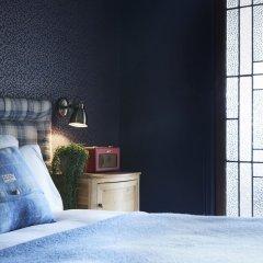 Отель Artist Residence Великобритания, Брайтон - отзывы, цены и фото номеров - забронировать отель Artist Residence онлайн бассейн фото 2