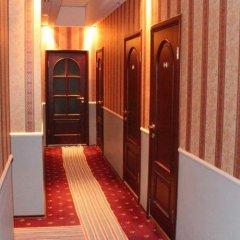 Мини-отель MK Классик интерьер отеля фото 3