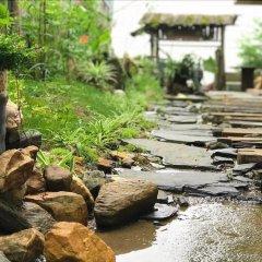 Отель Chapi Homestay - Hostel Вьетнам, Шапа - отзывы, цены и фото номеров - забронировать отель Chapi Homestay - Hostel онлайн фото 7