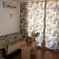 Отель Saint Elena Apartcomplex комната для гостей фото 4