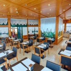 Отель Riviera dei Dogi Италия, Мира - отзывы, цены и фото номеров - забронировать отель Riviera dei Dogi онлайн спа фото 2