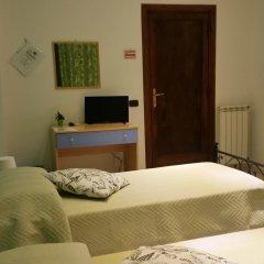 Отель BBCinecitta4YOU комната для гостей фото 4