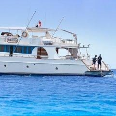 "Отель ""Luxury Villa in Four Seasons Resort, Sharm El Sheikh фото 4"