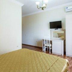 Гостиница Esse House в Сочи 2 отзыва об отеле, цены и фото номеров - забронировать гостиницу Esse House онлайн комната для гостей фото 5
