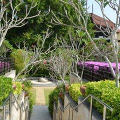 Отель Shangri-La's Rasa Sayang Resort and Spa, Penang Малайзия, Пенанг - отзывы, цены и фото номеров - забронировать отель Shangri-La's Rasa Sayang Resort and Spa, Penang онлайн фото 6
