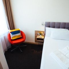 Гостиница Torgay Hotel Казахстан, Нур-Султан - отзывы, цены и фото номеров - забронировать гостиницу Torgay Hotel онлайн удобства в номере