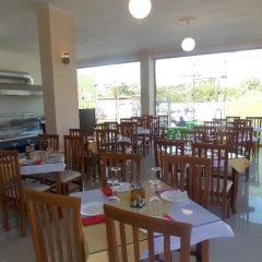Agrume Inn Hotel питание фото 2