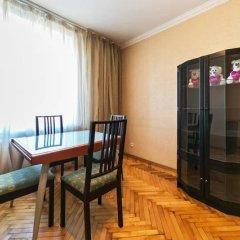 Гостиница Batman Home Apartment в Москве отзывы, цены и фото номеров - забронировать гостиницу Batman Home Apartment онлайн Москва питание