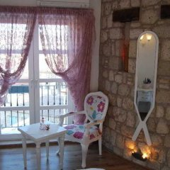 Chigdem Hotel-Special Category Чешме детские мероприятия