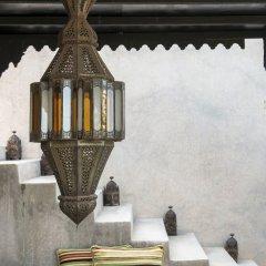 Отель Dar Darma - Riad Марокко, Марракеш - отзывы, цены и фото номеров - забронировать отель Dar Darma - Riad онлайн фото 2