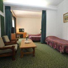 Capitol Hotel Израиль, Иерусалим - 1 отзыв об отеле, цены и фото номеров - забронировать отель Capitol Hotel онлайн фото 8