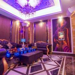 Yongdebao International Hotel Guangzhou фото 2