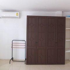 Отель Baan Sopha удобства в номере