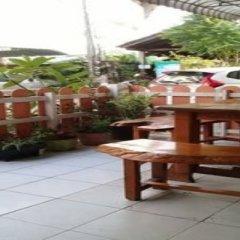 Отель Bamboo Rest House Таиланд, Краби - отзывы, цены и фото номеров - забронировать отель Bamboo Rest House онлайн