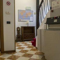 Отель Iris Италия, Венеция - 3 отзыва об отеле, цены и фото номеров - забронировать отель Iris онлайн фото 4