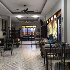 Отель Excellence Villas & Hostel Таиланд, На Чом Тхиан - отзывы, цены и фото номеров - забронировать отель Excellence Villas & Hostel онлайн фото 8