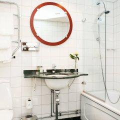 Elite Palace Hotel ванная фото 2