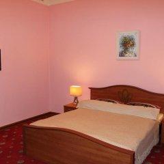 Гостиница Gorkoff at Tverskaya Hotel в Москве отзывы, цены и фото номеров - забронировать гостиницу Gorkoff at Tverskaya Hotel онлайн Москва комната для гостей фото 3