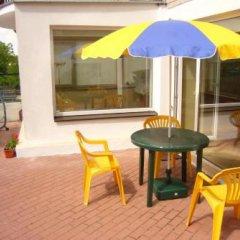 Отель Family Литва, Каунас - 1 отзыв об отеле, цены и фото номеров - забронировать отель Family онлайн фото 3