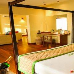 Отель Club Palm Bay удобства в номере