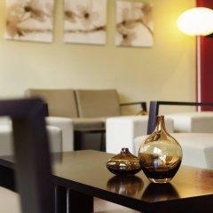 Отель Ibis Centre Gare Midi Брюссель комната для гостей фото 4