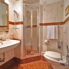 Отель Imperium Suite Navona ванная фото 2