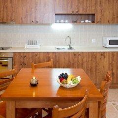 Отель Saint Ivan Rilski Hotel & Apartments Болгария, Банско - отзывы, цены и фото номеров - забронировать отель Saint Ivan Rilski Hotel & Apartments онлайн фото 10