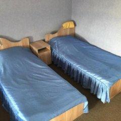Гостиница Robot в Воткинске отзывы, цены и фото номеров - забронировать гостиницу Robot онлайн Воткинск спа