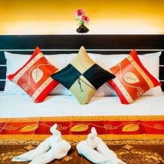 Отель Chalong Boutique Inn Таиланд, Бухта Чалонг - отзывы, цены и фото номеров - забронировать отель Chalong Boutique Inn онлайн развлечения