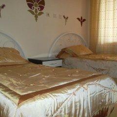 Ozturk Hotel Турция, Памуккале - отзывы, цены и фото номеров - забронировать отель Ozturk Hotel онлайн сауна