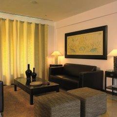 Отель Vila Gale Praia Португалия, Албуфейра - отзывы, цены и фото номеров - забронировать отель Vila Gale Praia онлайн комната для гостей