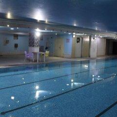 Rest Hills Hotel бассейн фото 3