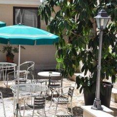 Hotel Santa Prisca бассейн фото 2