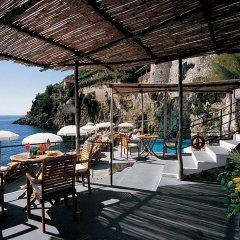 Hotel Santa Caterina питание фото 3