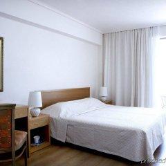 Отель Amarilia Hotel Греция, Афины - 1 отзыв об отеле, цены и фото номеров - забронировать отель Amarilia Hotel онлайн комната для гостей