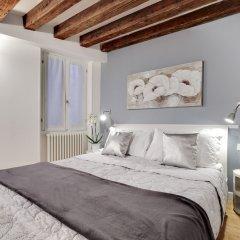 Отель Fenice Maison Италия, Венеция - отзывы, цены и фото номеров - забронировать отель Fenice Maison онлайн комната для гостей фото 4