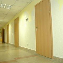 Гостиница Yellow House Hostel Украина, Львов - 3 отзыва об отеле, цены и фото номеров - забронировать гостиницу Yellow House Hostel онлайн интерьер отеля