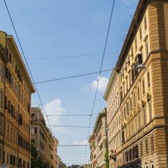 Отель Royal Vatican Рим фото 5