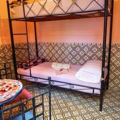 Отель Hostel Kif-Kif Марокко, Марракеш - отзывы, цены и фото номеров - забронировать отель Hostel Kif-Kif онлайн пляж