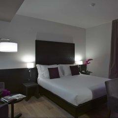 Отель Sweet Hotel Италия, Лонга - отзывы, цены и фото номеров - забронировать отель Sweet Hotel онлайн комната для гостей