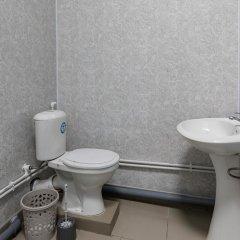 Hostel Mosgorson Москва ванная фото 2