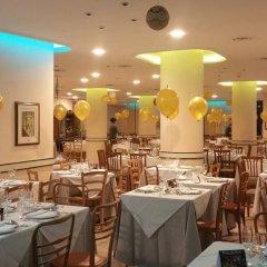 Отель BluRelda Ristorante Италия, Сильви - отзывы, цены и фото номеров - забронировать отель BluRelda Ristorante онлайн помещение для мероприятий фото 2