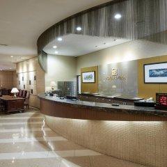 Отель Riviera Южная Корея, Сеул - 1 отзыв об отеле, цены и фото номеров - забронировать отель Riviera онлайн фото 4