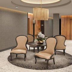 SG Astor Garden Hotel All Inclusive спа