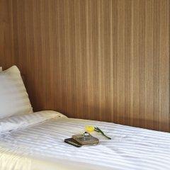Отель Makers Hotel Южная Корея, Сеул - отзывы, цены и фото номеров - забронировать отель Makers Hotel онлайн комната для гостей фото 2