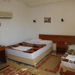 Anadolu Турция, Финике - отзывы, цены и фото номеров - забронировать отель Anadolu онлайн детские мероприятия