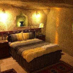 Pacha Hotel Турция, Мустафапаша - отзывы, цены и фото номеров - забронировать отель Pacha Hotel онлайн комната для гостей